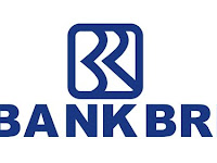 PT Bank Rakyat Indonesia (Persero) Tbk - Penerimaan Frontliner BRIlian Internship Program BRI April 2020