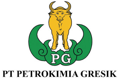 Lowongan Kerja PT Petrokimia Gresik Terbaru November 2016