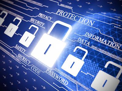 Tujuan Keamaan Jarigan, Penyerangan Pada DNS dan ICMP Protokol.