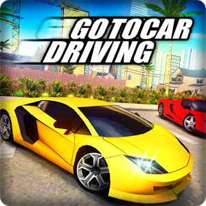 Go To Car Driving APK 3.1 for Android