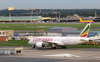 Navette de l'aéroport de Charleroi à Zaventem
