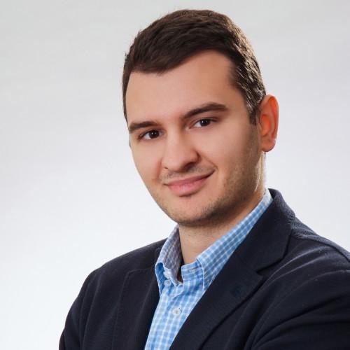 Ivan Joksimovic