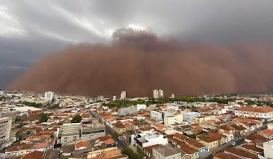 tempestade-gigante-de-areia-atinge-cidades-de-sao-paulo-e-minas-gerais-videos-jacobinanoticias