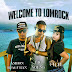 Big Noeng - Welcome to Lomrock