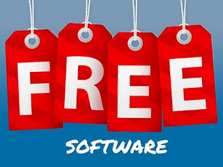 Download Freeware, Software Gratis