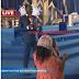 Apostle Johnson Suleman Forgives Stephanie Otobo, Reverses All Curses Laid On