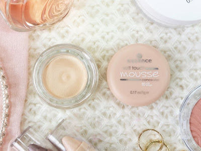 Image result for Essence Soft Touch Mousse