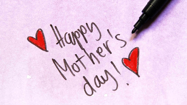 mothers day pictures to colour