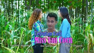 Nama dan biodata pemain ftv Rebutan Hati Miss Unicorn