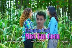 Nama Pemain FTV Rebutan Hati Miss Unicorn