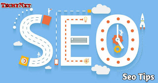 Some powerful seo tips