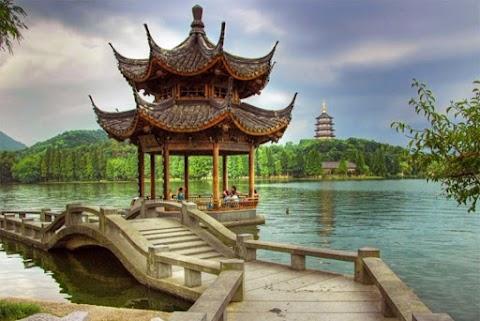 Kínai-magyar együttműködésben megvalósult tudományos projekteket mutattak be Pekingben
