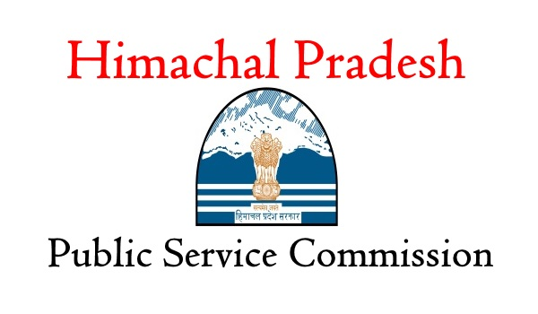 Himachal Pradesh PSC Recruitment