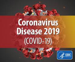 26-points-about-the-novel-coronavirus-pneumonia