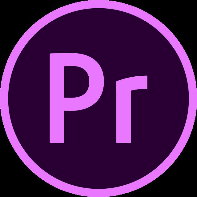 download logo adobe premiere cc svg eps png psd ai vector color free #logo #adobe #svg #eps #png #psd #ai #vector #color #free #art #vectors #vectorart #icon #logos #icons #socialmedia #photoshop #illustrator #symbol #design #web #shapes #button #frames #buttons #apps #app #premiere #network
