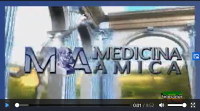 http://medcraveonline.com/IJVV/videos/IJVV-04-00072V.mp4