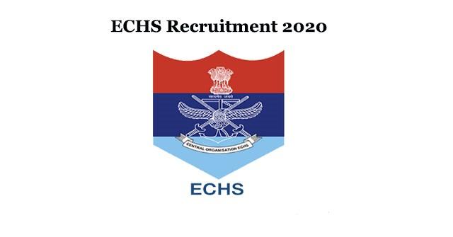 echs-recruitment-2020