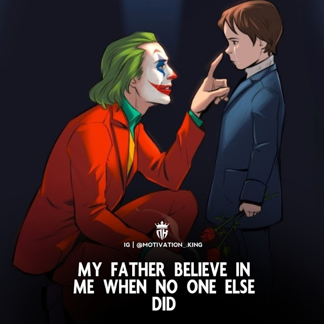 joker funny quotes, joker quotes why so serious, joker quotes on friendship, joker quotes in hindi, joker quotes on trust