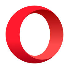 Opera Mini Download For Pc