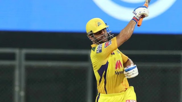 MS Dhoni is extremely practical and pragmatic: Deep Dasgupta on CSK captain's batting position in IPL 2021