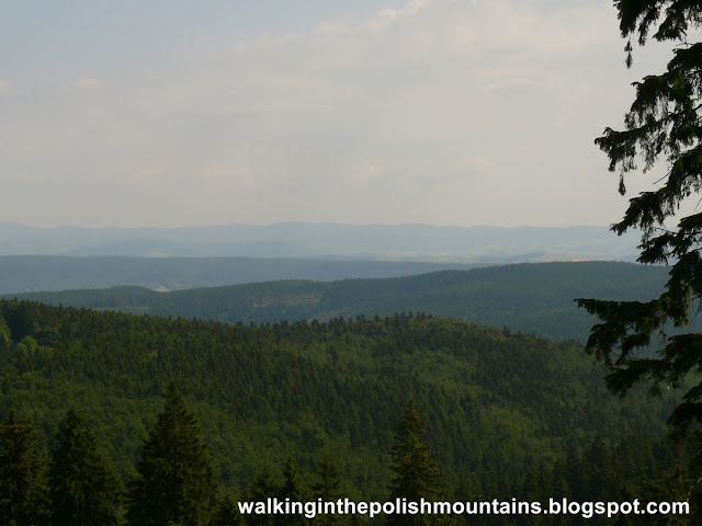https://walkinginthepolishmountains.blogspot.com/2017/10/orlica.html