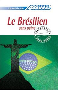 TÉLÉCHARGER ASSIMIL BRESILIEN SANS PEINE