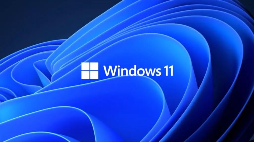 كيفية تنزيل Windows 11