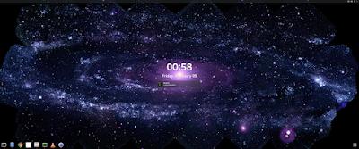 dock-on-top-lock-screen-bug-ubuntu