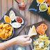 Para empreender em 2020: franquias de alimentação com investimento até R$100 mil