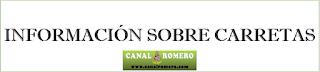 http://www.canalromero.com/p/blog-page_99.html