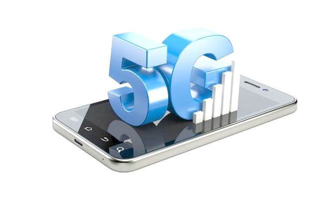 Deretan Smartphone 5G Siap Hadir di Indonesia