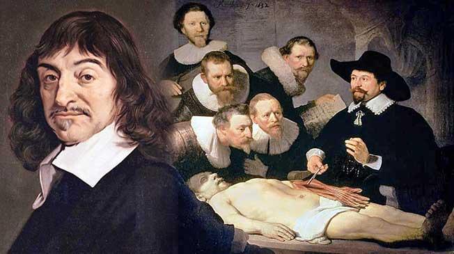 Substansi dan Analogi Lilin: Rene Descartes Part 3