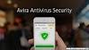 ▷ Descargar el 【Mejor Antivirus para ANDROID】 Gratis