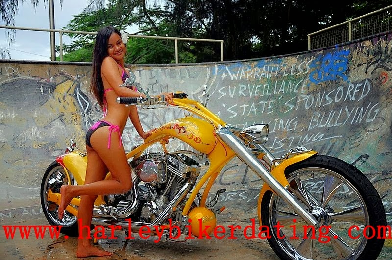 Top Ten Biker in kolesarji Single Dating Sites Review-4550