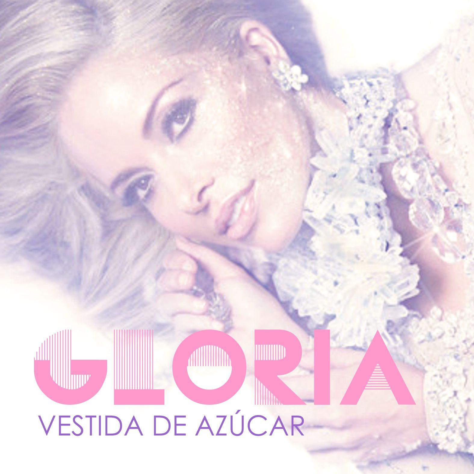 Descargar Gloria Trevi Album Vestida De Azucar