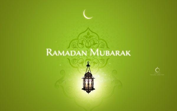 Ramadan Mubarak Images 6