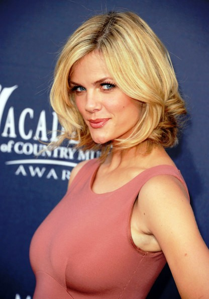 The latest celebrity picture brooklyn decker - Butlers decke ...