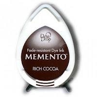 http://www.scrapkowo.pl/shop,tusz-do-stempli-memento-dew-drops-rich-cocoa-28,5392.html