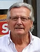 Dott. Ferdinando Cigala