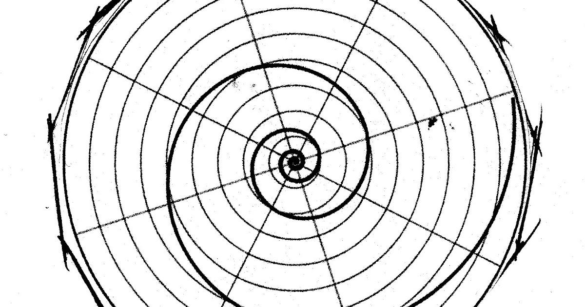 Ramsey Vr8000 Wiring Diagram
