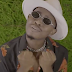 New Video: KAYUMBA – KAMWAMBIE