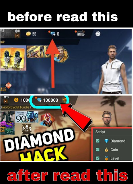 9999 free fire diamond