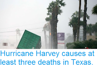 http://sciencythoughts.blogspot.com/2017/08/hurricane-harvey-causes-at-least-three.html