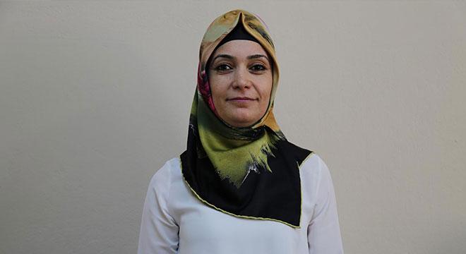 Çınar Belediyesi yeni başkanı Deniz Demir oldu