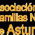 ASAMBLEA GENERAL DE SOCIOS 2021 (TELEMÁTICA)
