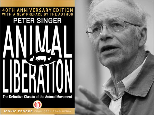 "america s shame author peter singer Review the following: singer, p (2009) america's shame you will compose a researched response to peter singer's article ""america's shame the author."