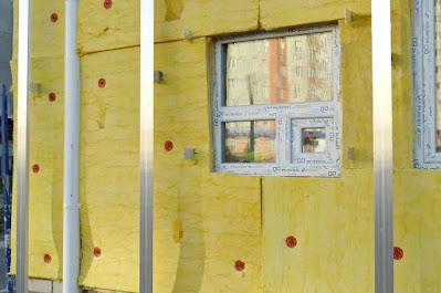 isolamento-termico-cappotto-edilizia