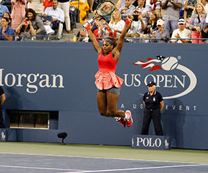 US open finals 2016