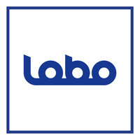 Job Opportunity at Lobo Management Services - Regional Sales Manager East Africa