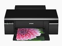 Download Epson T50 Driver Printer